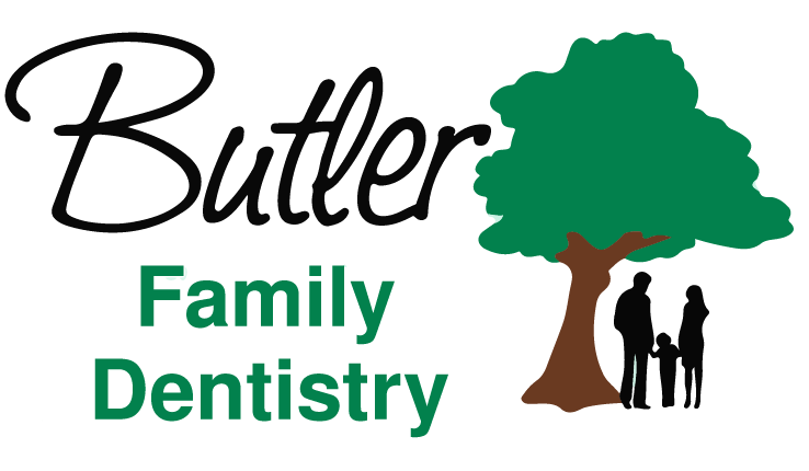Butler Family Dentistry